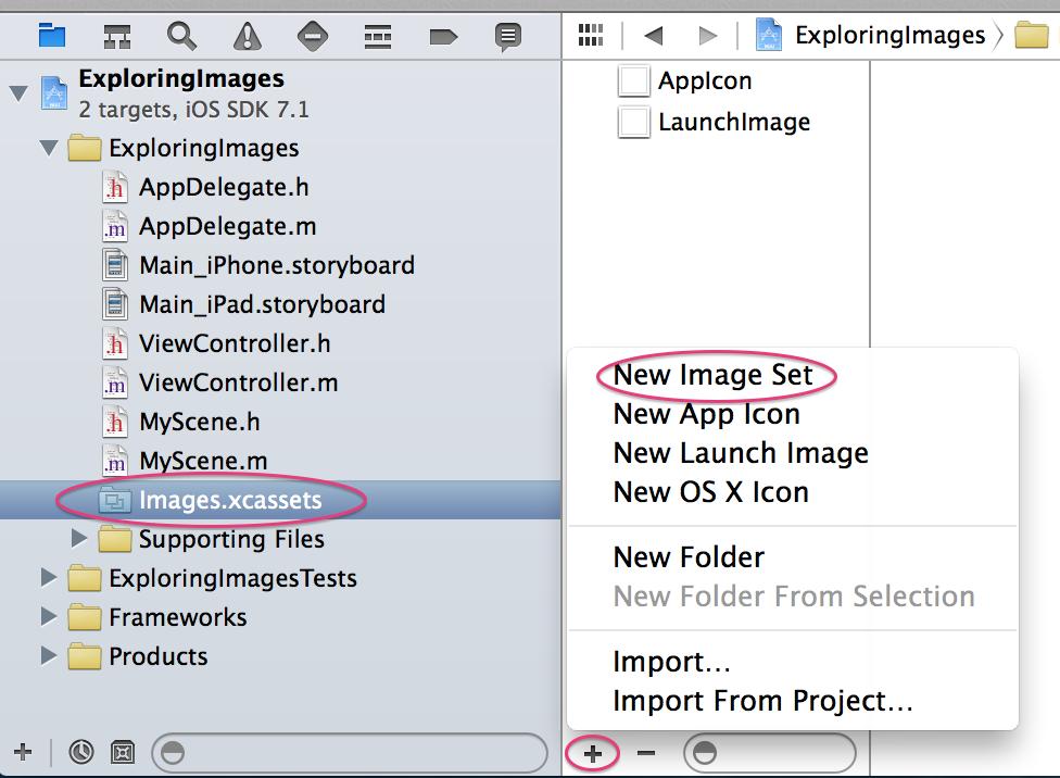 create-image-set