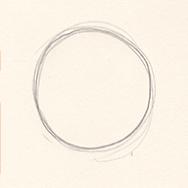 1a_circle