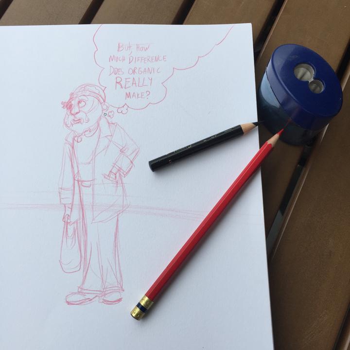 3---Sketch